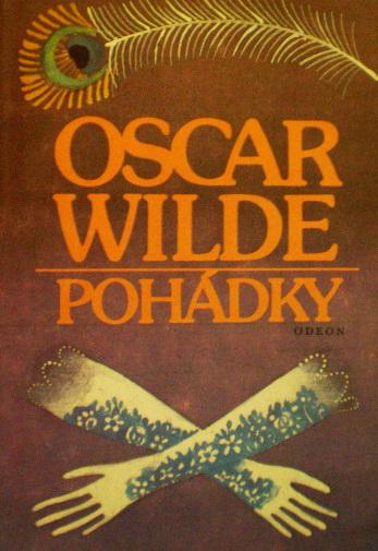 http://www.databazeknih.cz/knihy/pohadky-38456