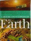 Larousse encyclopedie of Earth