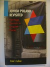 Jewish poland revisited